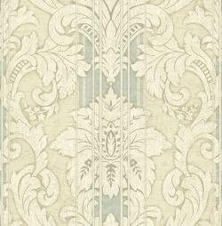 Обои Wallquest Bouquets of Elegance, арт. dl90902