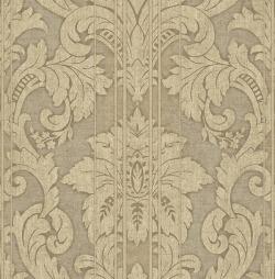 Обои Wallquest Bouquets of Elegance, арт. dl90906