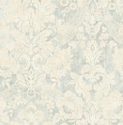 Обои Wallquest Bouquets of Elegance, арт. dl91102
