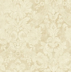 Обои Wallquest Bouquets of Elegance, арт. dl91105