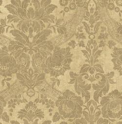 Обои Wallquest Bouquets of Elegance, арт. dl91111