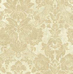 Обои Wallquest Bouquets of Elegance, арт. dl91114