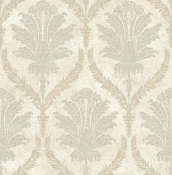 Обои Wallquest Bouquets of Elegance, арт. dl91204