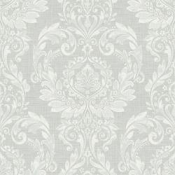 Обои Wallquest BROWNSTONE, арт. ms90108