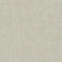 Обои Wallquest BROWNSTONE, арт. ms90803