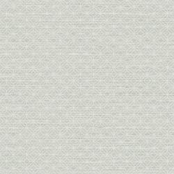 Обои Wallquest BROWNSTONE, арт. ms91504