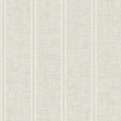 Обои Wallquest BROWNSTONE, арт. ms91604