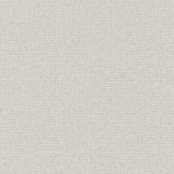 Обои Wallquest BROWNSTONE, арт. ms92008