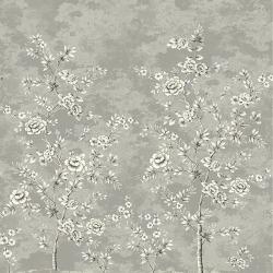 Обои Wallquest BROWNSTONE, арт. ms92100M