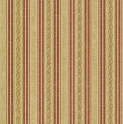 Обои Wallquest Cambrige, арт. 41001TX