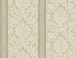 Обои Wallquest Cambrige, арт. 41209TX