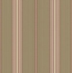 Обои Wallquest Cambrige, арт. 41709TX