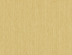 Обои Wallquest Cambrige, арт. 41905TX