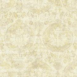 Обои Wallquest Casafina, арт. de20303