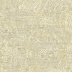 Обои Wallquest Casafina, арт. de20807