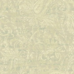Обои Wallquest Casafina, арт. de20812