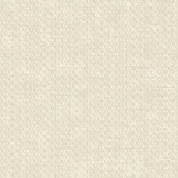 Обои Wallquest Casafina, арт. de21409