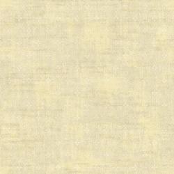 Обои Wallquest Casafina, арт. de21505
