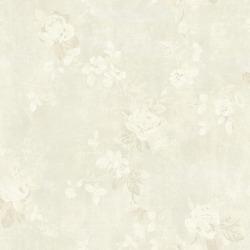 Обои Wallquest Casafina, арт. de21600
