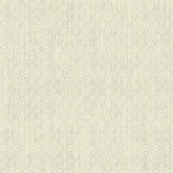 Обои Wallquest Casafina, арт. de22100