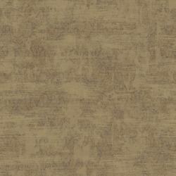 Обои Wallquest Casafina, арт. de22206