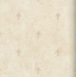 Обои Wallquest Champagne Damasks, арт. AD50805