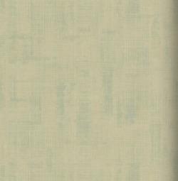 Обои Wallquest Champagne Damasks, арт. AD52102