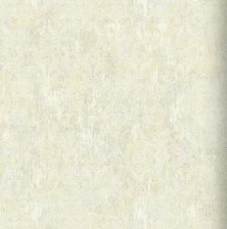 Обои Wallquest Champagne Damasks, арт. AD52407