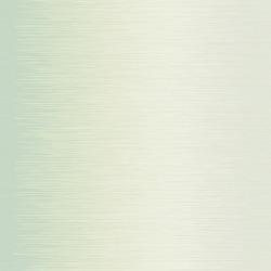 Обои Wallquest Chantelle, арт. CH82302