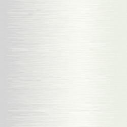 Обои Wallquest Chantelle, арт. CH82308