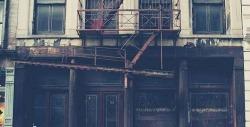 Обои Wallquest City Love, арт. CL22A