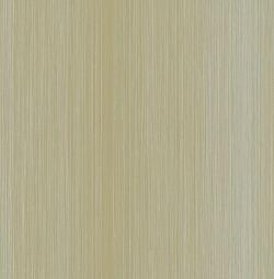 Обои Wallquest Classique, арт. KT90005