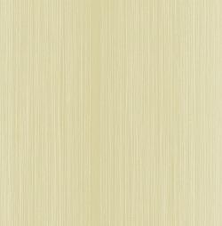 Обои Wallquest Classique, арт. KT90006