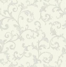 Обои Wallquest Classique, арт. KT90210