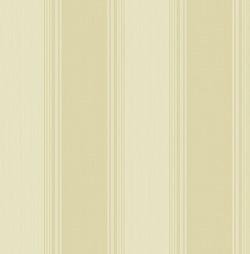 Обои Wallquest Classique, арт. KT90406