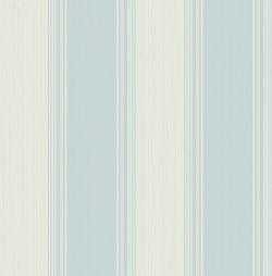 Обои Wallquest Classique, арт. KT90412