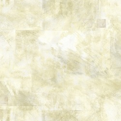 Обои Wallquest Como, арт. mc40606