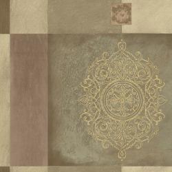 Обои Wallquest Como, арт. mc41009
