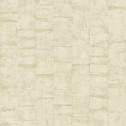 Обои Wallquest Como, арт. mc41506