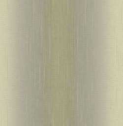 Обои Wallquest Damascus, арт. 81209