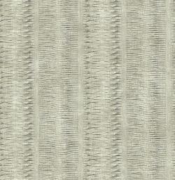 Обои Wallquest Damascus, арт. 81508