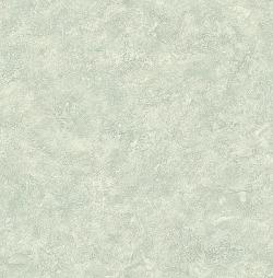 Обои Wallquest Damascus, арт. 82002