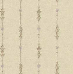 Обои Wallquest Document, арт. DM20508
