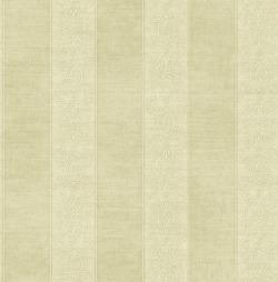 Обои Wallquest Document, арт. DM21000