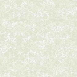 Обои Wallquest Domaine , арт. ES20308