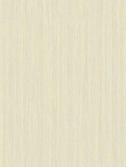 Обои Wallquest Domaine , арт. ES20608