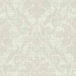 Обои Wallquest Domaine , арт. ES20708