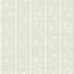 Обои Wallquest Domaine , арт. ES20808