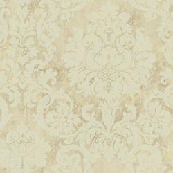 Обои Wallquest Domaine , арт. ES20907