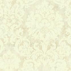 Обои Wallquest Domaine , арт. ES20908